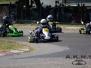 150 cc Senior - Fecha 1 - 2020